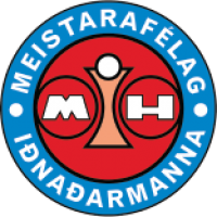 meistarafelag-idnadarmanna